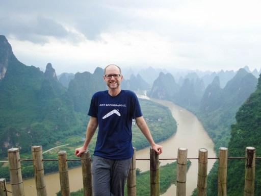 boomerang-in-china-greg-vista