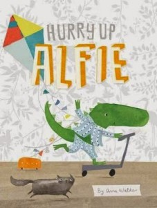 hurry-up-alfie-1