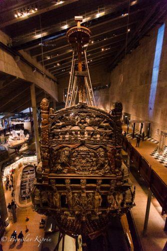 Vasa museum 3