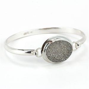 #Baroni Kalos Ring #Giveaway