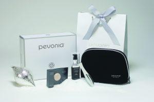 #Pevonia Botanica Giveaway