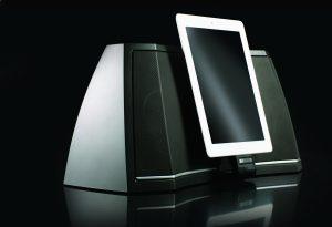 iK5BT iPad FR_sm