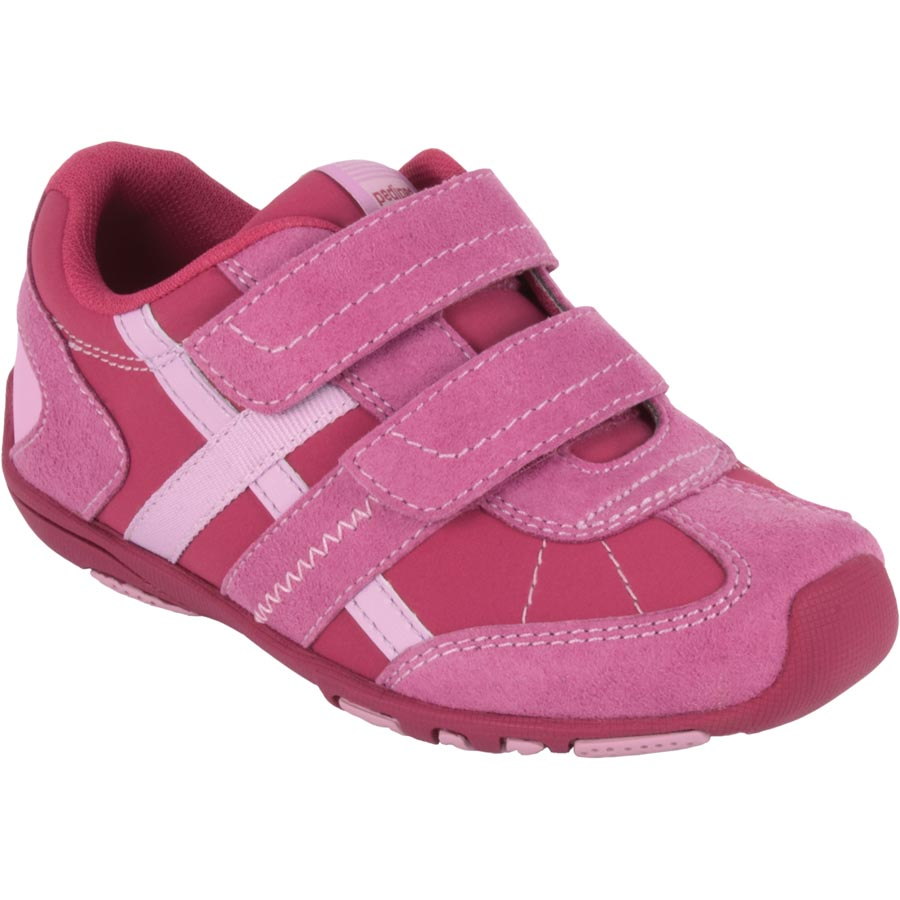 Pediped Shoes| Comfort and Style for Kids