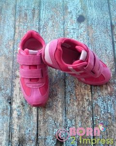 #pediped shoes