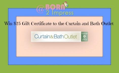 curtain Pinterest
