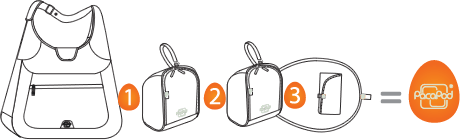 bag-positions