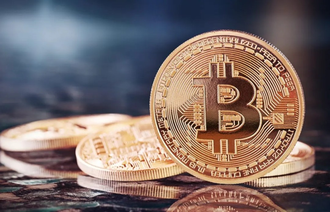 Bitcoin- Is it a Revolution?
