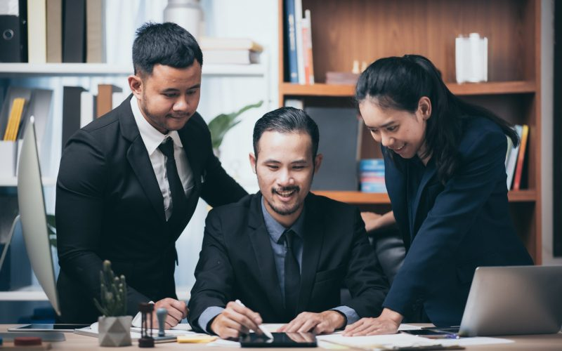 Bossjob 10 Financial Certifications You Must Have for a Fruitful Career