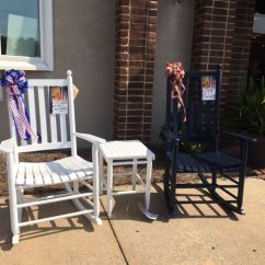 Troutman Rocking Chairs Accent With Arms Clearance Archives Bowen Furniture Blog By Breeann Cook