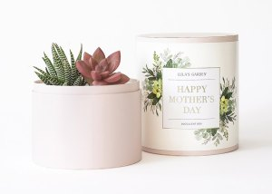 Best Mother's day gift ideas