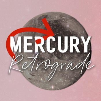 What You Need To Know About The March 2019 Mercury Retrograde