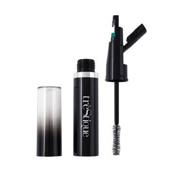 3 Easy Steps to Gorgeous Lashes—With Only 1 Tool