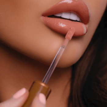 Which is your perfect lip color?