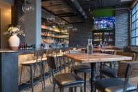 8 Fine Dining Restaurants in Bozeman