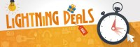 Use Amazon Lightning Deals to Increase Exposure And Boost ...