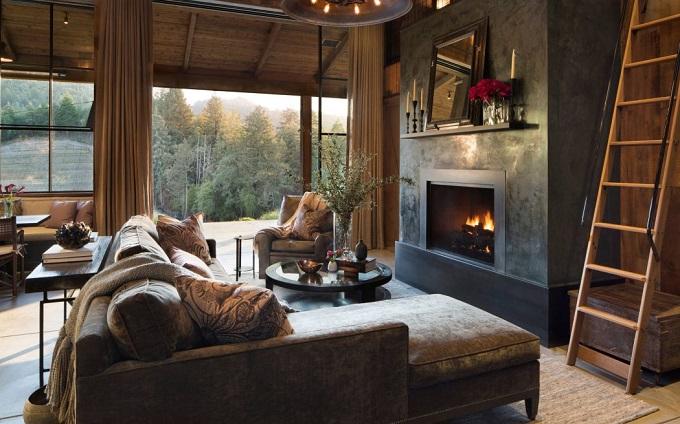 20 Comforting Hygge Home Decor