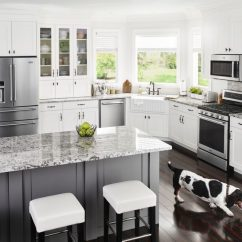 Maytag Kitchen Appliances Swinging Doors Bring Minimalism To Your With
