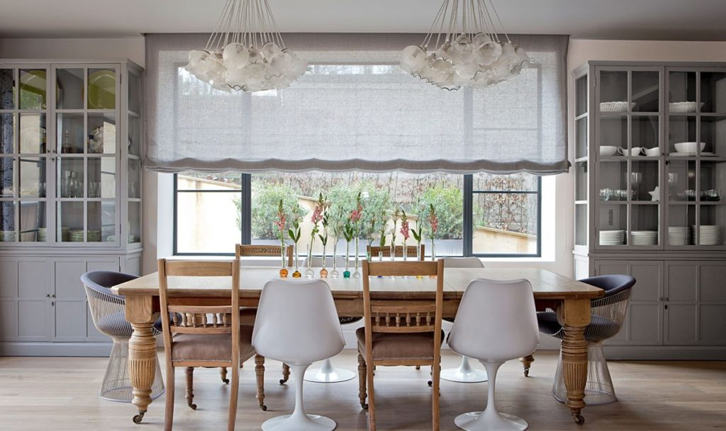 cool living room chairs showcase in how to mix and match dining