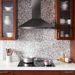 Kitchen Cooktops Kohler Forte Faucet Make The Most Out Of Your Whirlpool With Right Cooktop Electric How To