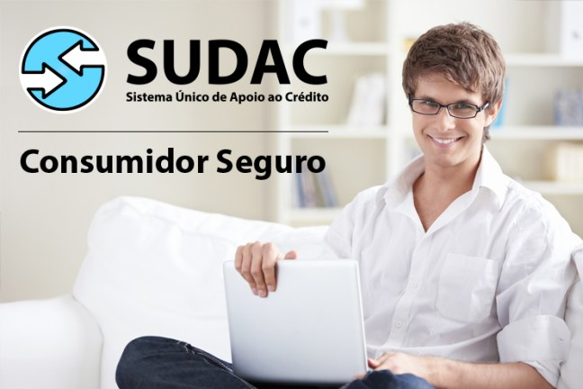 sudac-consimidor-seguro