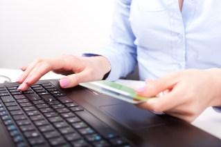 Consulta CPF, CNPJ e Veículos online