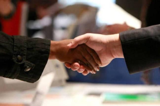 Qual o melhor método de uma empresa negociar dívidas com bancos?03