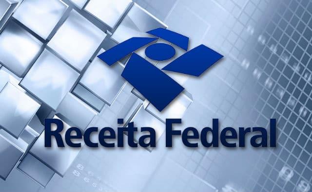Receita Federal disponibiliza facilitação para MEI renegociar dívidas 02