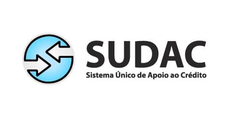 SUDAC 01