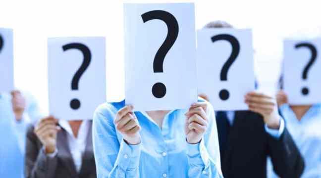 Como saber se uma empresa é idônea? 01