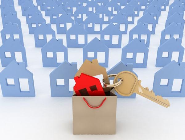 Consultas para imobiliárias- a importância em momento de crise 02