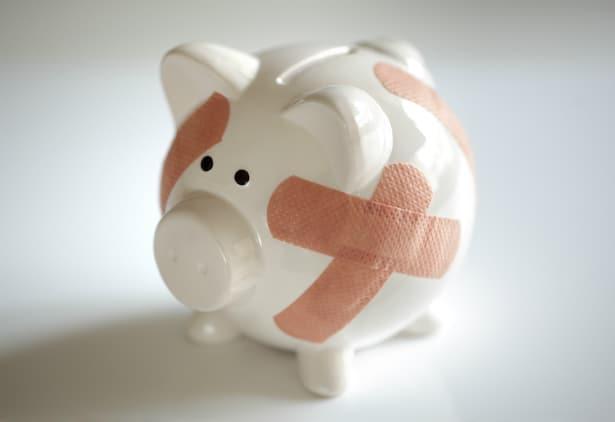 Quais os direitos do consumidor relacionado à financiamento?