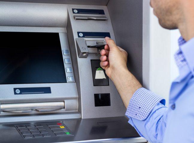 Quais são os serviços bancários gratuitos?