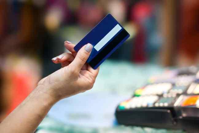 Como aceitar cartão em seu estabelecimento comercial?