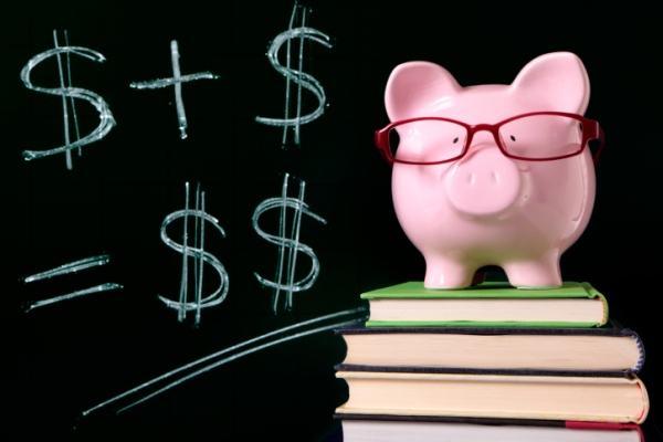 Como conseguir financiamento para faculdade?