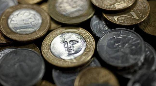 Nova regra de pagamento do Banco Central
