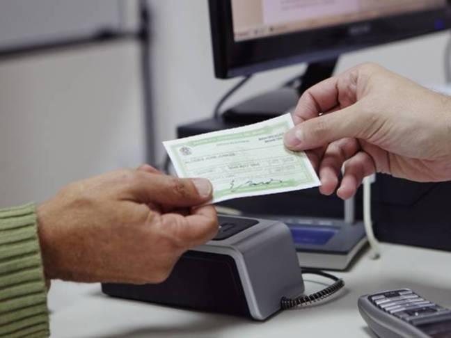 Como emitir Certidão de Quitação Eleitoral?