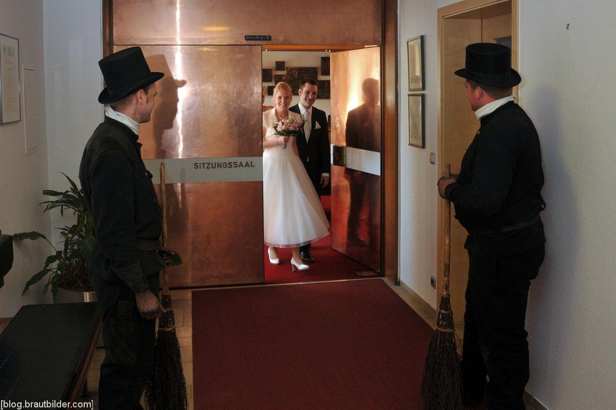Heiraten in Baiersdorf  Hochzeitsfotograf Baiersdorf
