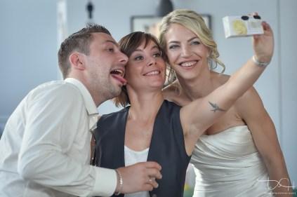 Momentaufnahmen zeichnen einen aufmerksamen Hochzeits Fotografen aus!