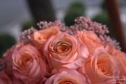 Die Eheringe, fotografiert vom Hochzeitsfotograf aus Nuernberg!