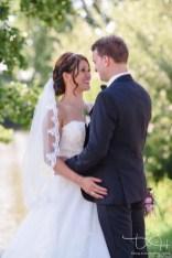 Besondere Hochzeitsbilder mit eurem Hochzeitsfotografen aus Nuernberg.