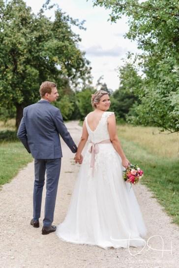 Zeitloses und modernes Hochzeitsshooting mit Eurem Hochzeitsfotografen?