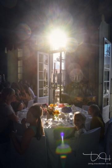 Traumhafte Fotos von Ihrer Hochzeit macht der Hochzeitsfotograf in der Schweiz. Villa Wenkenhof.