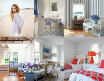 Nantucket Style Brewster Home