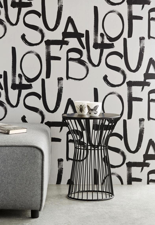 modern wallpaper design