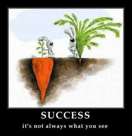 success-carrot-drawing