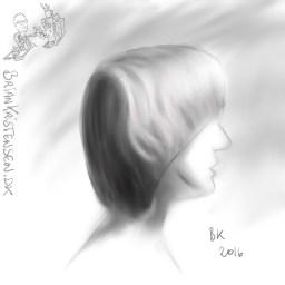 Sketch 0013