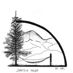 Sketch 0020