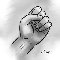 Sketch 0036