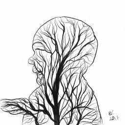 Sketch 0041