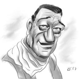 Sketch 0062
